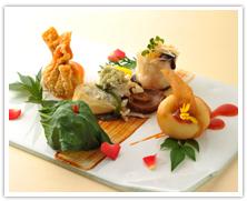 受賞作品のレシピを公開!第3回「カルローズ」料理コンテスト
