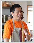 レシピコンテスト開催決定!「カルローズ」×「カレー」のレシピを募集します!2012年6月1日スタート