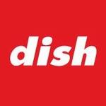 【第4回】人気の老舗カフェ「dish」の「鯖とビーツとルッコラのカル・ボウル」