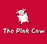 """【第2回】カリフォルニアテイストのレストランバー「The Pink Cow」のタコライス風&ベジタリアン""""カル・ボウル"""""""