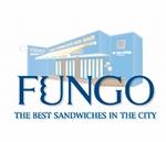 【第6回】オリジナルサンドイッチ&ハンバーガー専門店「FUNGO」の「スパイシーガンボライス」