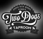 【第7回】世界各国のクラフトビールを楽しめる「TWO DOGS TAPROOM」の「ロコモコのカル・ボウル」