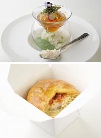 第4回「カルローズ」料理コンテスト 結果発表!一般レストラン部門とデリ部門(新設)の最優秀賞が決定