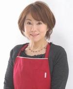 澤田美奈さん