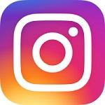 USAライス連合会の公式Instagram(インスタグラム)ページを開設しました!