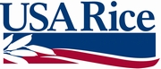 USAライス連合会logo