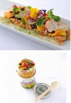 第5回カルローズ料理コンテスト結果発表