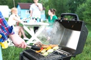 アウトドアやBBQにおすすめのカルローズレシピをご紹介 ~カルローズは炊飯器いらず!~